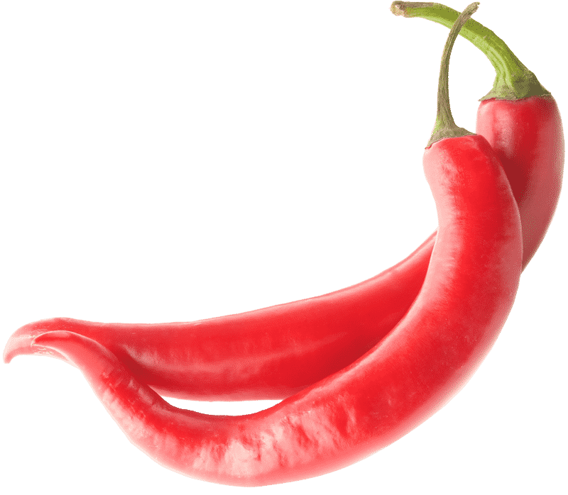 red_hot_chili