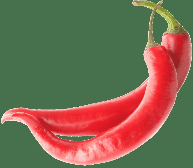 red_hot_chili